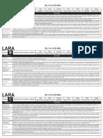 Cortes en Lara_compressed (1).pdf