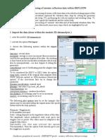 reflection.pdf