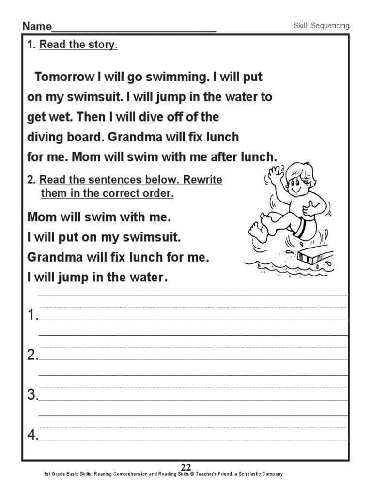 - Scholastic 1st Grade Skills (reading Comprehension)-23.pdf