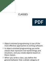 Python Lec8 (1)