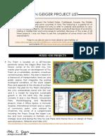 John-Geiger-Project-List-2019.pdf