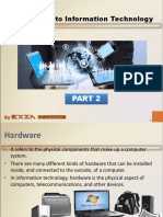 FYJC Ch. 1 Intro to IT - Part2.pdf