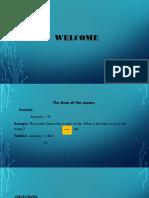 Final demo presentation Math 7.pptx