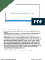 CISv2 Student guide_final.pdf