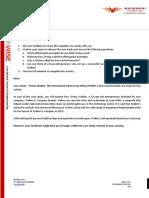 Student Handout_ Case Study
