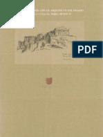 conversaciones-con-un-arquitecto-del-pasado.pdf