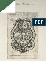 Talmud Babylone.pdf