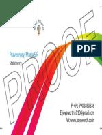 design_preview.pdf