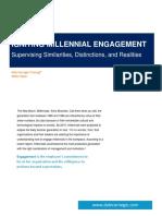 Engage_millennials_wp_031815.pdf