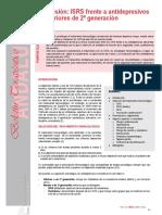 ANTIDEPRE_31_2.pdf