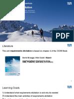 1Requirements_Elicitation1.pptx