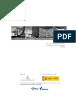 CD_IV Congreso.pdf