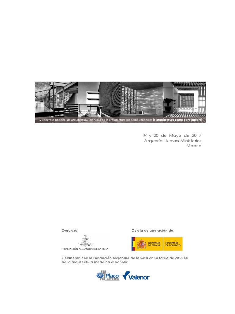 4-cuadrada subestructura-construcción Cámara de visión trasera universal