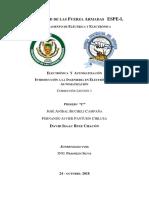 DRUIZ Resumen Consulta 6