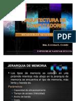 Jerarquia_de_memoria