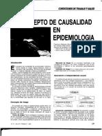 13097.pdf