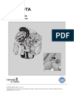 973B_Hi_Tech Smart Key_Handbook_01_08_09.pdf