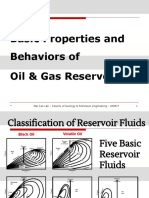Basic Properties and Behaviors of Oil and Gas Reservoirs.pdf