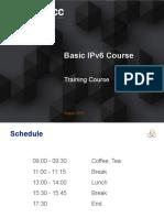 BasicIPv6-Slides.pdf