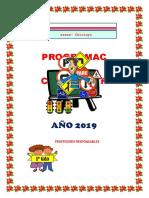PROGRAMACIÓN ANUAL EN PROCESO DE ELABORACIÓN  1 - copia.docx