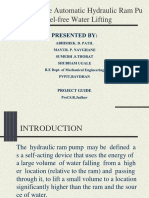 Hydraulic-Ram-Slideshow.pptx