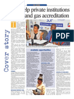 Skills For Development Fund