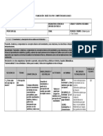 CIENCIAS 2 PLANEACION  BLOQUE I.pdf