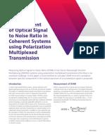 ruido_comunicaciones_opticas.pdf