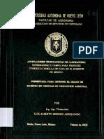 1080124347.PDF
