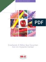 GUIA PARA EDUCADORES-versión antiguaMEDEL.pdf