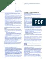 CIV PRO (11-20).docx