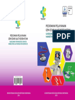 Guidelines for Medical Devices Marketing Authorization Service