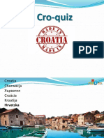 cro-quiz