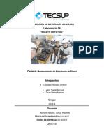 TECNOLOGÍA DE MATERIALES AVANZADA_Lab4.docx
