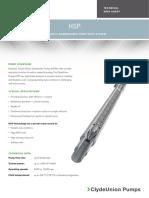CUP-04-HSP-UK-WEB.pdf