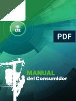 ManualdelConsumidor.pdf