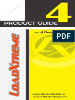 Product Guide December 2018