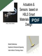Mod_5_smart_mat_lec_37.pdf