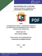 Chura_Torres_Ruth.pdf