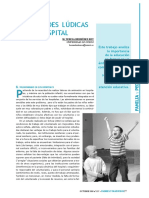 1303-4140-1-SM (1).pdf