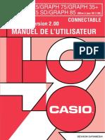 GRAPH95_75_Soft_fr.pdf