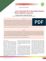 Dementia Thematicbrief Epidemiology
