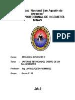 Informe tecnico Grupo 3-3.docx