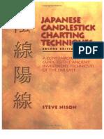 Steve Nison - Japanese Candlestick Charting Techniques.pdf