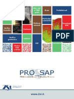 PRO_SAP Brochure 2015 (Video).pdf