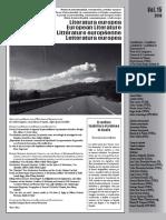 EU-topias, vol. 15 (2018).pdf