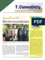 nhtcommunity2.pdf