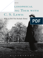 A Philosophical Walking Tour with C. S. Lewis.pdf