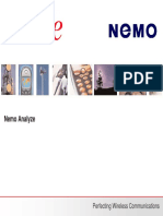 Nemo Analyze  2007.pdf