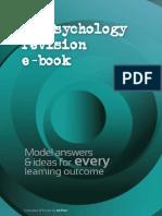 IB Psychology Revision eBook - Maria Prior.pdf